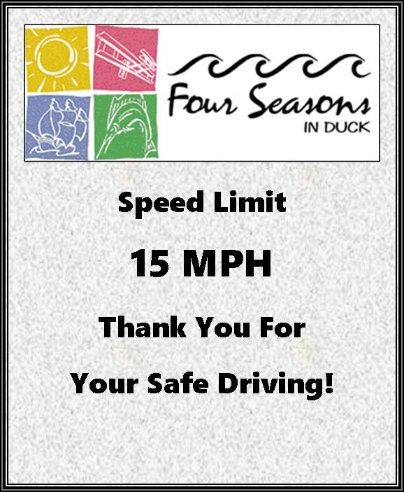 Safety Initiative
